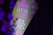 20161126 Japan Festival