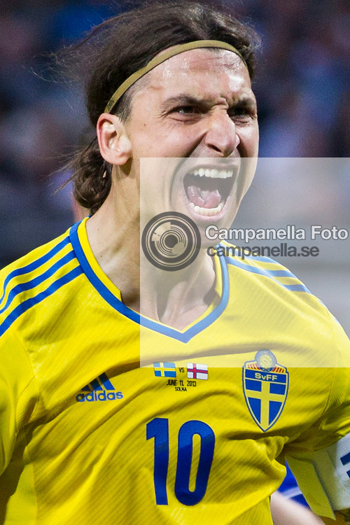 Solna 2013-06-11:  <br />