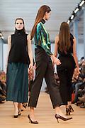 MFSHOW Lemoniez Fashion Show
