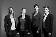 Advokatur 4A GmbH