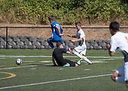 B01/00/99RVS B00 Orange vs Baindbridge Island FC B01