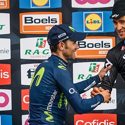 23-04-2017: Wielrennen: Luik Bastenaken Luik: Luik<br /> 2017 Liège-Bastogne-Liège (UCI WorldTour) Belgium, 23 April 2017,