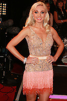 Helen George, Strictly Come Dancing 2015 - Red Carpet Launch, Elstree Studios, Elstree UK, 01 September 2015, Photo by Brett D. Cove