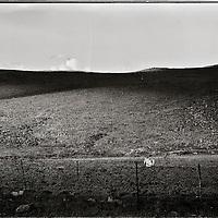 Sekhukhuneland landscapes