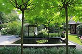 Natural Garden 992