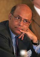 Bhaduri Amit