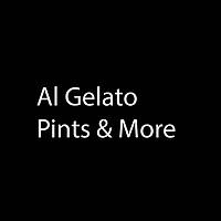 Al Gelato Pints & More