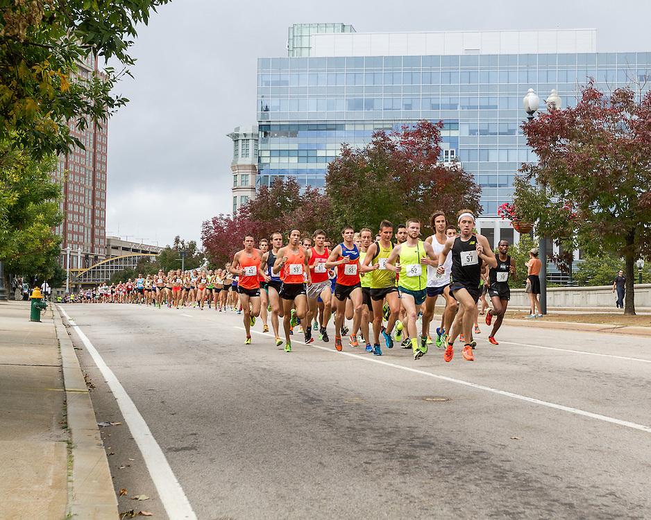 CVS Health Downtown 5k, USA 5k road championship, Pat Fullerton (57)
