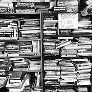 Used books in a thrift store Wilmington, N.C. This gallery of images is from my personal instagram feed. Photos here are available for licensing as well as for prints. All photos are as they were seen on my feed.