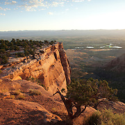 Grand Junction + Colorado National Monument, Colorado