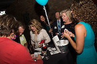 Scottsdale Leadership<br />