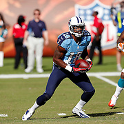 2012 Titans at Dolphins