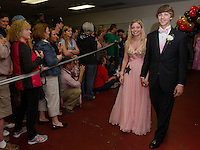 Laconia High School Junior Prom at Opechee Conference Center May 16, 2014.  Karen Bobotas for the Laconia Daily Sun