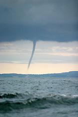GB Tornado