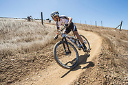 2016 Absa Cape Epic Prologue