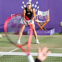 2019-06-21 - WTA Mallorca Open 2019