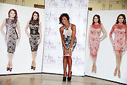 30.JANUARY.2013. LONDON<br /> <br /> AMY CHILDS LAUNCHES HER NEW FOURTH CLOTHING COLLECTION IN LONDON<br /> <br /> BYLINE: EDBIMAGEARCHIVE.CO.UK<br /> <br /> *THIS IMAGE IS STRICTLY FOR UK NEWSPAPERS AND MAGAZINES ONLY*<br /> *FOR WORLD WIDE SALES AND WEB USE PLEASE CONTACT EDBIMAGEARCHIVE - 0208 954 5968*