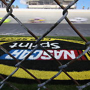 "NASCAR SPRINT CUP SERIES ""AAA 400″ auto race at Dover International Speedway in Dover, DE Sunday,  Sept 29, 2013"