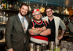 Drambuie Cocktail Competition