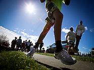UNISON - Challenge Walk, Te Awa park Napier