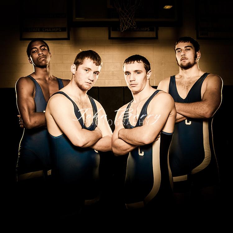November/30/12:  MCHS Winter Sports Team Photos.