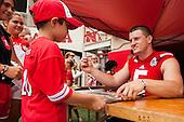 2014-08-01 Fan Day