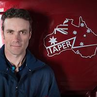 Paul Tapner