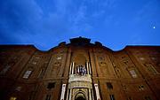 © Filippo Alfero<br /> Palazzo Carignano<br /> Torino, 14/06/2016