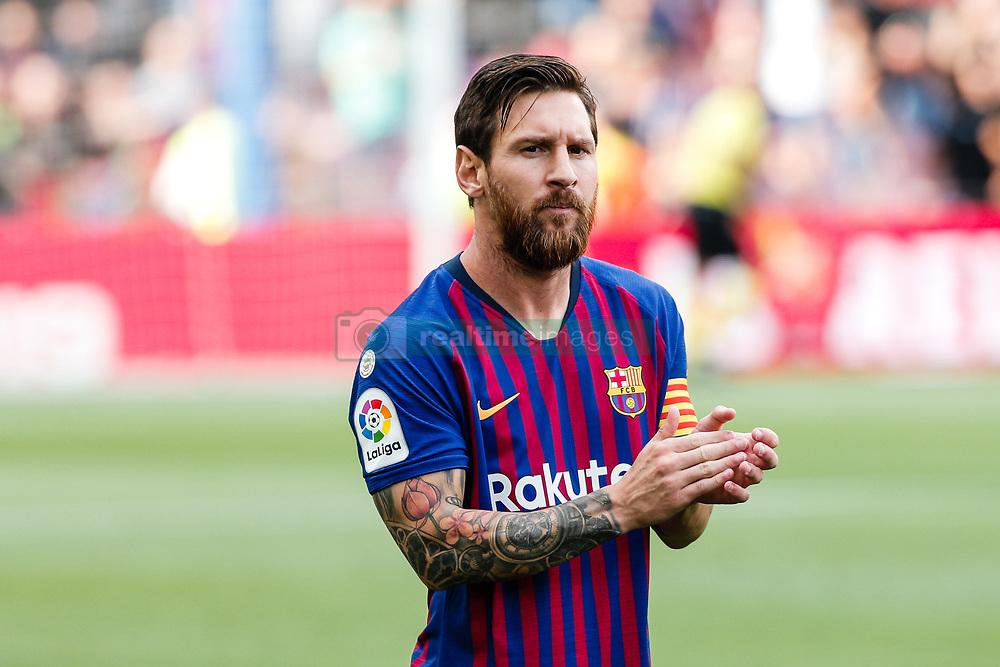 صور مباراة : برشلونة - هويسكا 8-2 ( 02-09-2018 )  20180902-zaa-a181-019