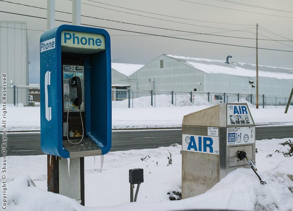 Phone - Air