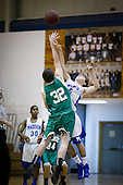 2012-2013 Wetsel (Middle School) Boys Basketball