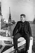 20/09/1963<br />