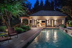 891_Alvermar_Pool_House
