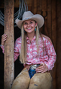 Cowboys & Cowgirls Gallery