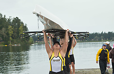 NW Rowing Championships