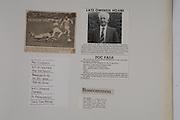 Pat Lindsay, Football Roscommon,
