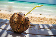 Cuba - Tryp Cayo Coco