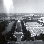 Washington DC Circa 1970 Historical, Editorial and Stock Photos
