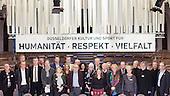 20150109_pk_tonhalle_ddf_kultur_sport_humanitaet