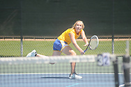 Oxford High vs. Stone County in MHSAA Class 5A state championship match in Ridgeland, Miss. on Tuesday, May 14, 2013. Oxford won 6-1 to claim its 6th straight tennis championship.