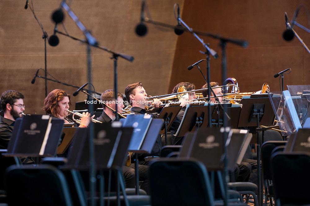 5/28/17 5:55:02 PM<br /> Northwestern University<br /> Bienen School of Music<br /> Concert at Millennium Park<br /> the Music of Frank Zappa<br /> <br /> <br /> &copy; Todd Rosenberg Photography 2017