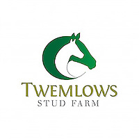 Twemlows Hall Stud Farm Client Assets