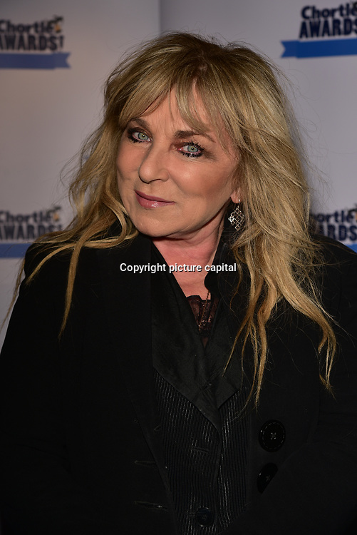 Helen Lederer Attend the Annual awards celebrating the best of British comic talent on 19 March 2018 at Pizza Express Live, Holborn, london, UK.