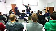 20-11-2018 curso entrenadores torrelavega