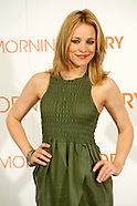 011311 morning glory madrid photocall