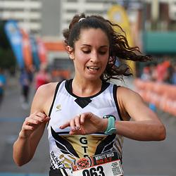 Run Houston Race Series