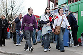 England v France. 1103-2007. Grassroots and Community rugby images