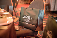 6/26/17 4:04:09 PM -- Coverage of the Iba Awards at Hard Rock Casino and Resort in Tulsa, Oklahoma<br /> <br /> Photo by Shane Bevel