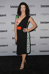 Bridget Regan bei der 2016 Entertainment Weekly Pre Emmy Party in Los Angeles / 160916<br /> <br /> ***2016 Entertainment Weekly Pre-Emmy Party in Los Angeles, California on September 16, 2016***