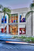 Hugo Boss, luxury brand, high<br /> -end Men's, Women's apparel